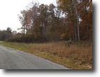 6.83 Acres on Cheyenne Drive Tract 48