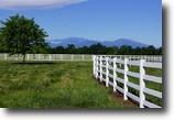 California Ranch Land 184 Acres Double Creek Ranch