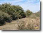 2646 acre West Texas Ranch