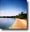 Wisconsin Waterfront 2 Acres Huge Lakefront Lot!!