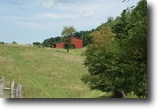 139.96 Acres ~ Only $2860 Per Acre!
