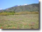 Colorado Farm Land 5 Acres Ample Elbow Room with Utilities, OWC!!