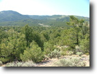 Colorado Ranch Land 49 Acres Eagle Ridge Ranch Foothills Land Colorado