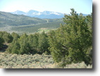 Colorado Ranch Land 77 Acres Eagle Ridge Ranch Foothills Land Colorado