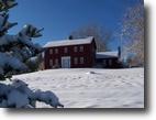 New Hampshire Farm Land 157 Acres Sundance Farm