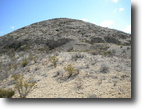 Cheap! 40 acres in West Texas!