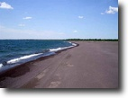 Michigan Waterfront 70 Acres Tbd Gay Park Road  MLS#1071976