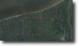 Ontario Hunting Land 69 Acres File 120 - Frederick House Lake property