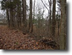 .80 Acres Vista Circle Lot 24