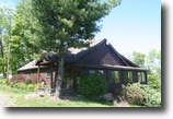 12 Acre Country Retreat - Studio - Pond -
