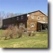 Michigan Farm Land 51 Acres 18896 Herman Rd, MLS# 1077796
