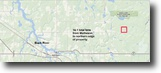 Ontario Hunting Land 159 Acres File 27 - Beatty Twp Getaway