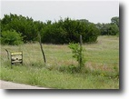 Texas Land 7 Acres 0000 Dillingham Road
