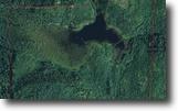 File 121 -     Large Acreage  near Haileyb