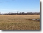 Ohio Land 23 Acres Tract 2, Opossum Run