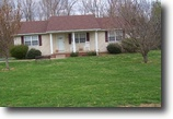 Kentucky Land 1 Acres Nice Home In Town