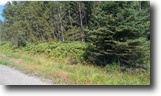 Ontario Hunting Land 2 Acres File 12 - Cottage lot at Orient Bay