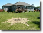 North Carolina Land 1 Acres Quality home near Lake DuBay