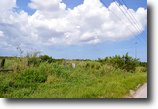 Florida Land 39 Acres Vero Beach 17th Street SW