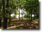 Texas Waterfront 1 Acres 4360 S Lakeview Drive