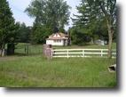 Washburn Cty. 80 acres -Trego