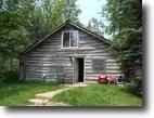 Michigan Farm Land 227 Acres 15266 M-95, Mls# 1079142