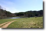 Virginia Farm Land 92 Acres River Front Horse Farm - Delps Beach