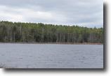 57 Adirondack Acres w/ Private Pond