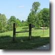 26.1 acres+/- homesite/livestock ready