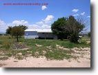 Marathon TX! 8.5 acres with home!