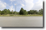 Florida Land 38 Acres Winter Lake Residential Development Land