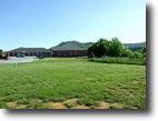 1.13± acre lot in Botetourt Commons Kroger