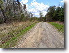 West Virginia Farm Land 59 Acres 02 Fairview Ridge   MLS  102606