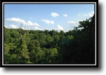Ohio Hunting Land 15 Acres Salem Woods