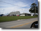 281 Acre Farm in Monroe County, WI