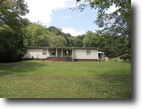 3 Bed 2 Bath Doublewide on 5.97 Acres