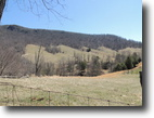88+ Acres ~ This Land Has it All