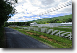 Pennsylvania Ranch Land 94 Acres Premium Horse Ranch Auction