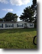 Kentucky Land 2 Acres 2004 Manufactured Home in Vanceburg, KY!