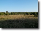 Ontario Hunting Land 27 Acres Canadian  land