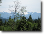 Mulit Use acreage in Gibsons, BC