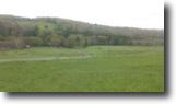 5+ Acres ~ Just off Blue Ridge Pkwy