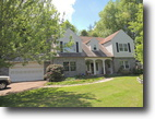 Virginia Land 2 Acres Breathtaking 3 Bed 2 Full & 2 Half Bath