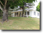 Virginia Land 1 Acres 3 Bed 2 Bath Home ~ Great Views