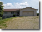 Spacious 3 Bed 2 Bath on 7+ Acres