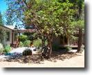 California Land 12 Acres Bosque de Paz - Lovely Home on 11.5+/- A