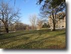 Riverfront Development Lot Chatham Ontario