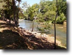 Arkansas Waterfront 5 Acres Spectacular Spring River Multi-Lot Auction