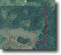 Ontario Hunting Land 160 Acres File 101 Deer  Property west of Dryden ,