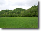 66 Acres on Pine Lick Rd.